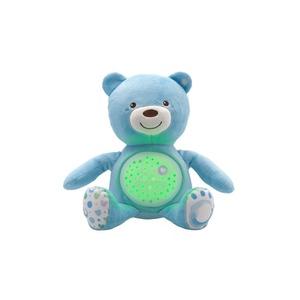57f3992312 Zenélő Csillagok projektor – kék | Chicco Magyarország